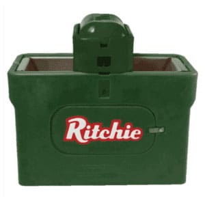 Ritchie Green Omni 2 Waterer.